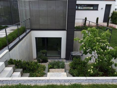 immobilienmakler wangen im allgäu immobilienmakler wangen schneider hubert immobilien in