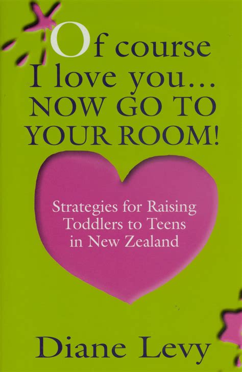 of course i you now go to your room of course i you now go to your room penguin books new zealand