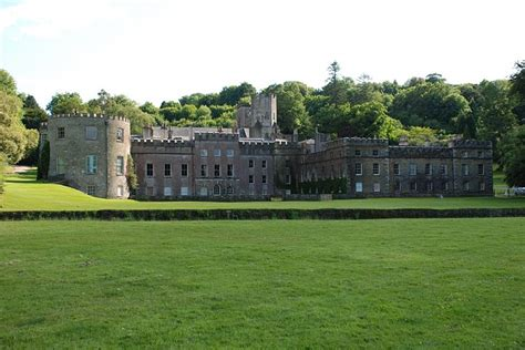 prince charles set to buy 123 room port eliot house in