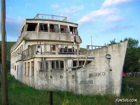 bizarre houses very unusual houses around the world