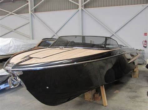 riva yacht kopen riva iseo boten te koop boats