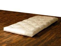 futon bologna materasso futon in cotone futon shiatsu cinius