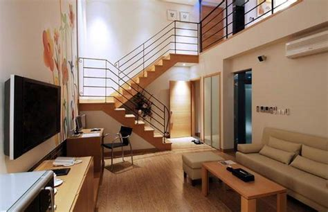 interior of houses in india interior home design in india house design ideas