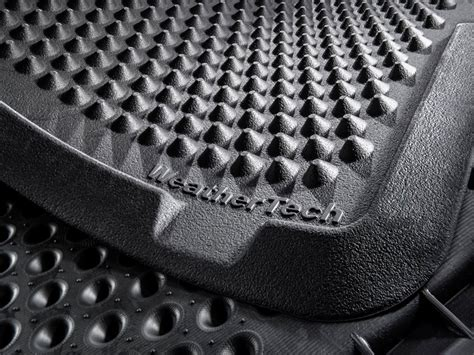 All Weather Outdoor Mats by Weathertech Durable All Weather Outdoor Mats Xxxodmxx Series