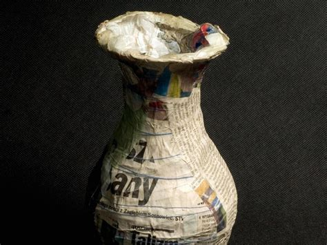 How To Make Paper Mache With Starch - 83 best images about how to s on fresh