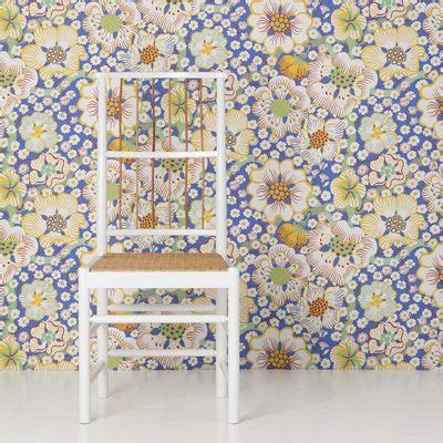 Amazing Swedish Finds At Svenskt Tenn by Best 25 Josef Frank Tapet Ideas On Josef