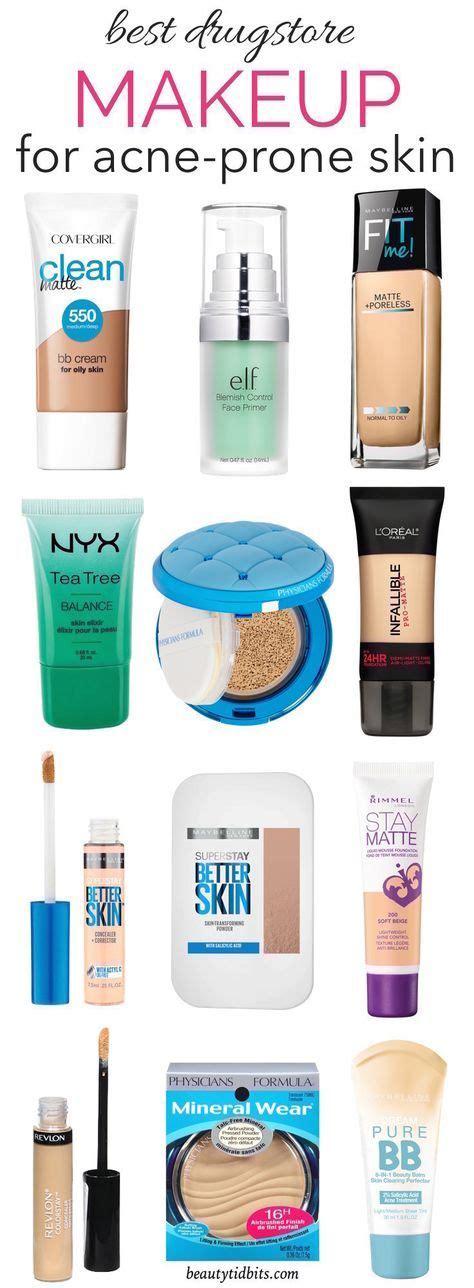 tutorial makeup natural dengan bb cream 1000 images about makeup tutorials on pinterest