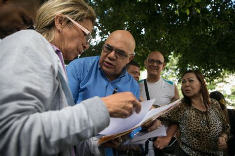 imagenes ferrero venezuela fotos elecciones venezuela elecciones parlamentarias en