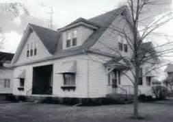 oolman funeral homes orange city hull hospers iowa