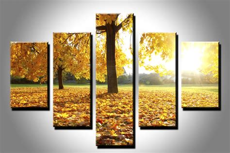 buy online home decor wall art designs where to buy wall art 5 panels wall art