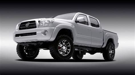 toyota tacoma service repair manual 2001 2002 2003 2004 download best manuals 51 best repair manuals images on repair manuals autos and cars