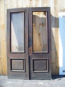 Salvage Exterior Doors Salvaged Door Salvage Yard Doors
