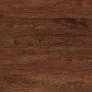 Tarkett Vinyl Flooring Afloor Vinyl Flooring Tarkett Id Inspiration 70 Wood Golden Cherry 2032 Luxury Vinyl Tile Afloor