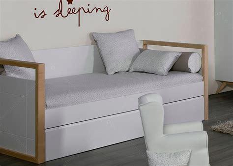 lit avec tiroir lit design scandinave chez ksl living