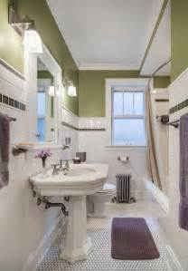 bungalow bathroom ideas bungalow renovation 1 liska architects