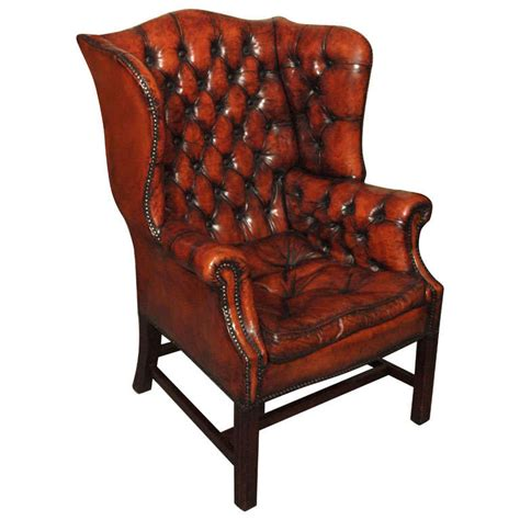 vintage wingback chair antique wingback chairs queen anne antique walnut wing