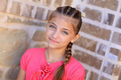 9 year olds hair check out these 10 great hairstyles for 9 yr old girls