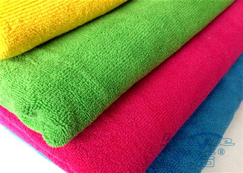 Is Polyester Comfortable by Eco Friendly 100 Polyester Microfiber Cleaning Cloth