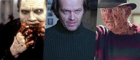 best horror films the 25 best horror films of the 1980s