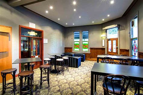 Top Bars In Wellington by The Wellington Hotel Best Sports Pubs City Secrets