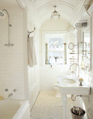 country living bathrooms tailored habitat bathrooms to inspire