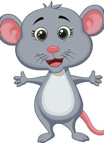 imagenes animadas raton poema infantil sobre ratones el ratoncito inocente