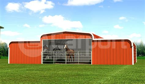 metal barns for sale metal barn storage sheds prices