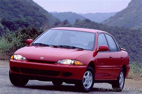 how do i learn about cars 1993 eagle talon parking system 1993 eagle summit sedan specifications pictures prices