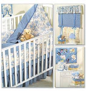 Baby Crib Pattern Items Similar To Baby Nursery Pattern Crib Quilt Pattern Crib Skirt Pattern Fitted Crib Sheet
