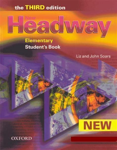 the fourth wave digital health books new headway elementary 3rd edition student s book free