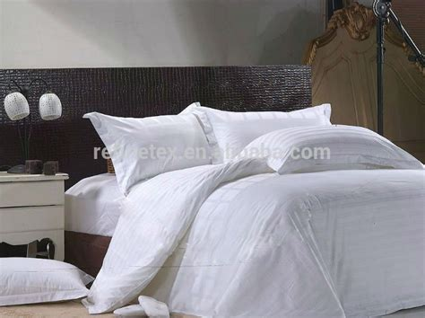 how to bleach a white comforter bleach white hotel used bed set wholesale duvet cover sets