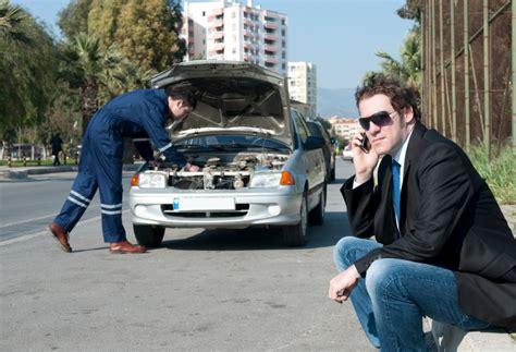 mobile car repairs mobile mechanic houston 832 730 5337 mobile auto repair
