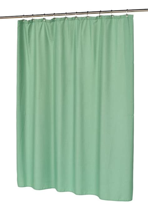 light weight curtains light weight fabric shower curtains standard 70x72