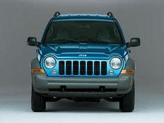 2006 jeep liberty grill 1000 images about jeep liberty on jeep