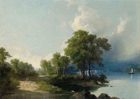 camino italia giuseppe camino italia 1818 1890 lago d azeglio