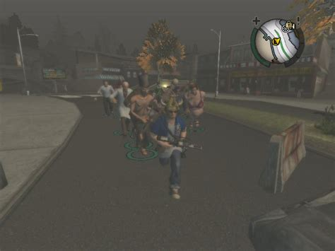 download mod game bully mod game bully prioritypapa