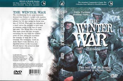 judul film perang dunia 2 terbaru nazi jerman dijual koleksi dvd kekuatan axis jepang