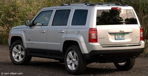 how cars run 2007 jeep patriot head up display 2019 jeep patriot sport upcoming car redesign info