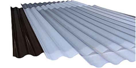hojas de policarbonato en la venta de policarbonato para techos ailampo l 225 minas de policarbonato l 225 mina celular
