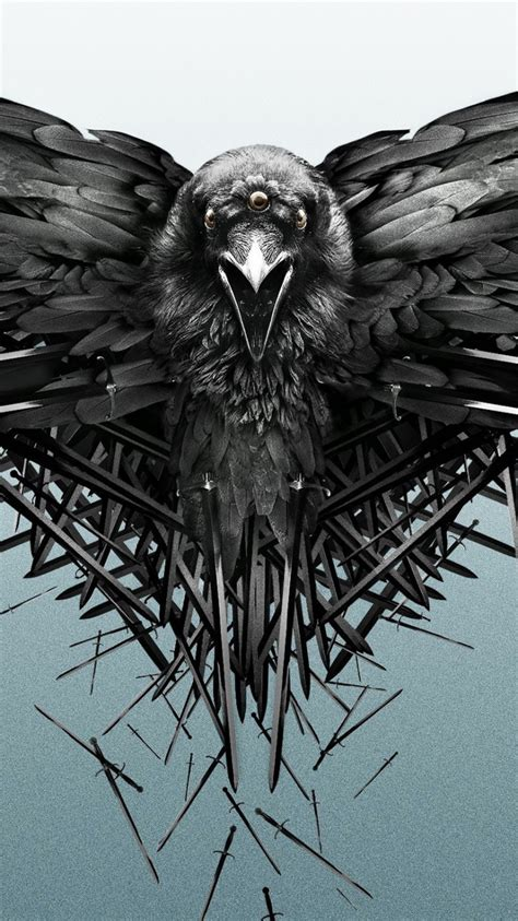 wallpaper 3d game of thrones game of thrones 6 wallpaper iphone in hd iphone2lovely