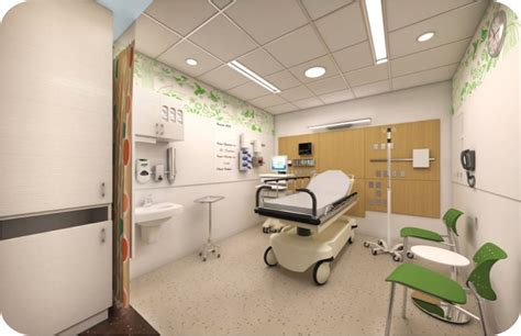 closest hospital emergency room new renderings of the emergency department construction construction 187 archive