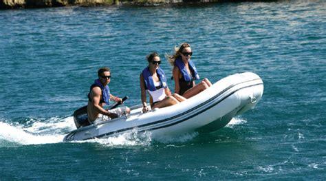 zodiac bootje sea goin zodiac boats bing images