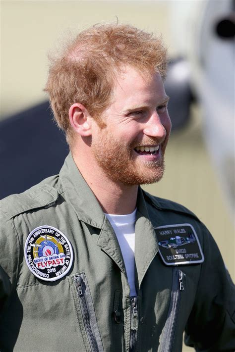 are prince harry and meghan markle engaged friends say he