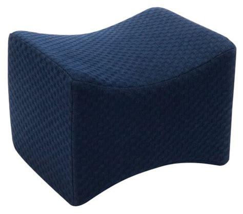 Top 10 Best Pillows by Top 10 Best Specialty Pillows 2013 Hotseller Net