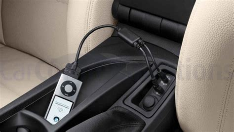 Radio Bmw Professional 1er 2015 by Genuine Bmw Telephone 1 Series 3 Series For Professional