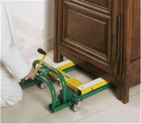 comment deplacer une armoire lourde facilement comment deplacer meuble lourd bande transporteuse caoutchouc