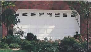 Everdoor Garage Doors by Saugus Overhead Door Co Premium Vinyl Residential