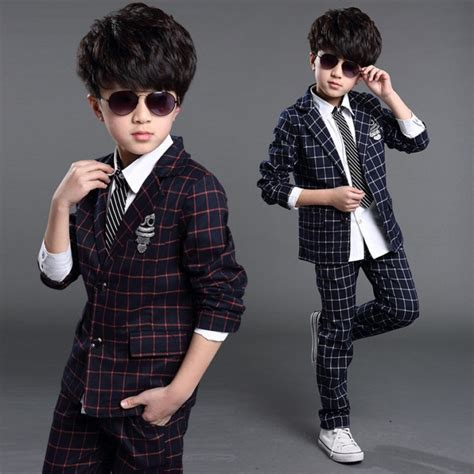new year clothes for boy fashionable winter dresses 2016 for boys