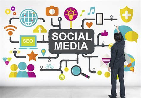 the of things digital media and society books comment passer moins de temps sur les r 233 seaux sociaux