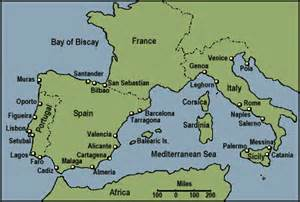 South Europe Map by Maps Of Europe Countries Southern Europe Region Maps
